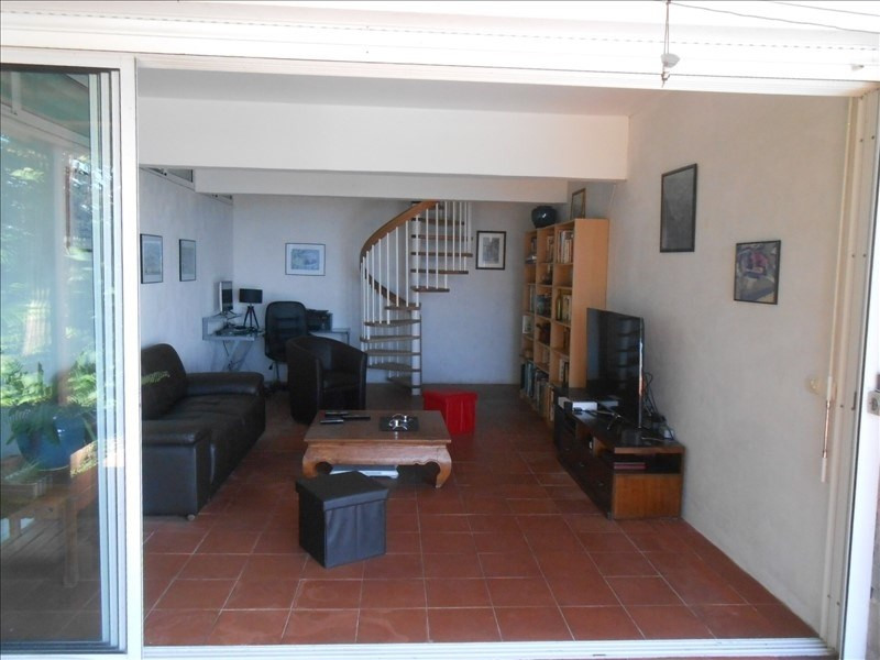 Sale house / villa St claude 397000€ - Picture 5