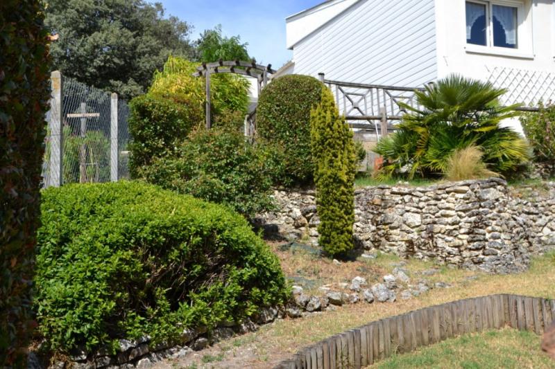 Vente maison / villa Saint palais sur mer 376200€ - Photo 10