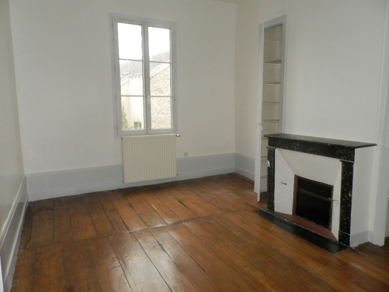 Rental apartment Limoges 790€ CC - Picture 5