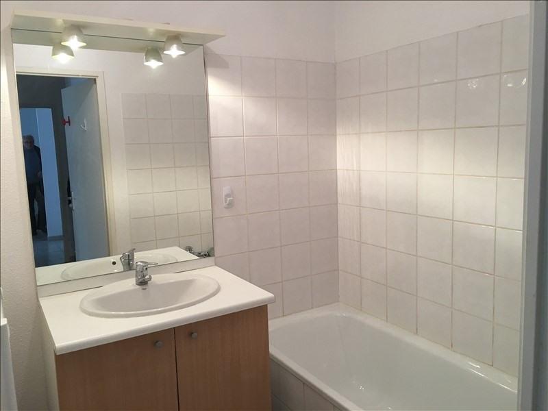 Location appartement Toulouse 685€ CC - Photo 6