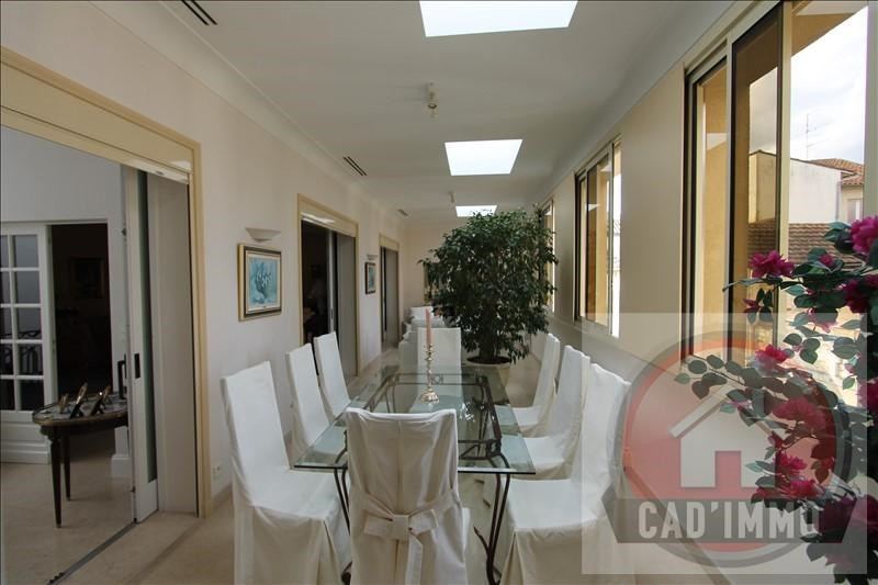 Sale house / villa Bergerac 475 000€ - Picture 2
