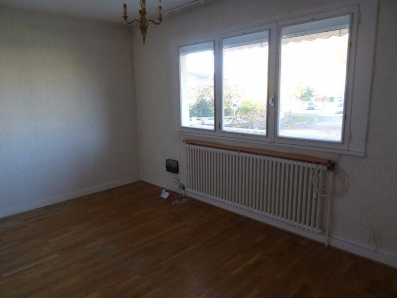Alquiler  casa Agen 850€cc - Fotografía 18