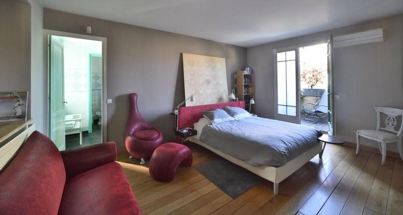 Deluxe sale house / villa Lyon 3ème 1650000€ - Picture 15