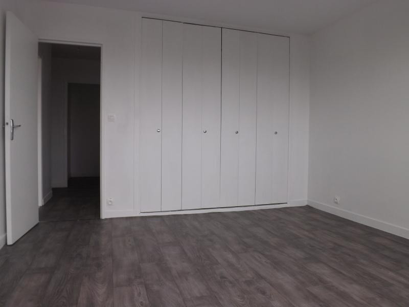 Sale apartment Creteil 285 000€ - Picture 3