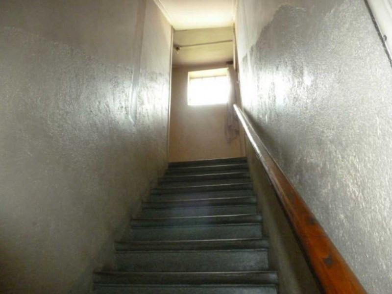 Vente immeuble Renaison 49000€ - Photo 3