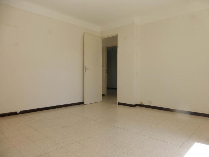 Appartement 3 pièces Saint-Andiol