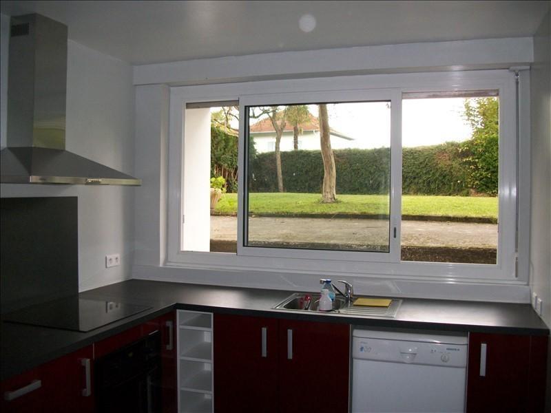 Vente maison / villa Mauleon licharre 192000€ - Photo 1