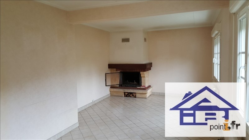 Vente maison / villa Fourqueux 750 000€ - Photo 3