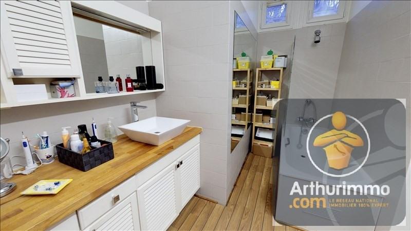 Sale house / villa Chelles 415000€ - Picture 6