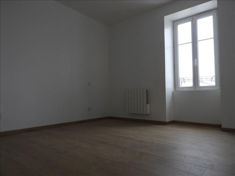 Vente maison / villa Dolus d oleron 418000€ - Photo 6
