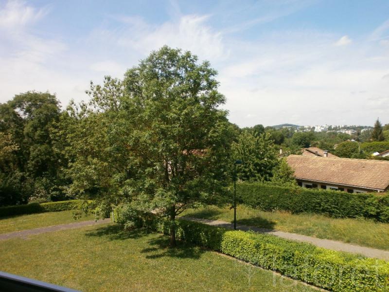 Sale apartment Villefontaine 149900€ - Picture 5