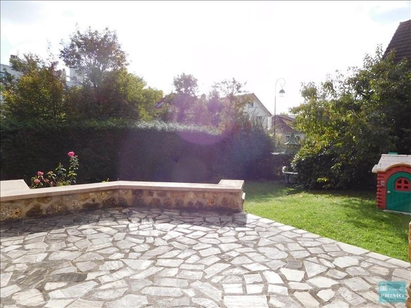 Vente de prestige maison / villa Antony 1870000€ - Photo 2