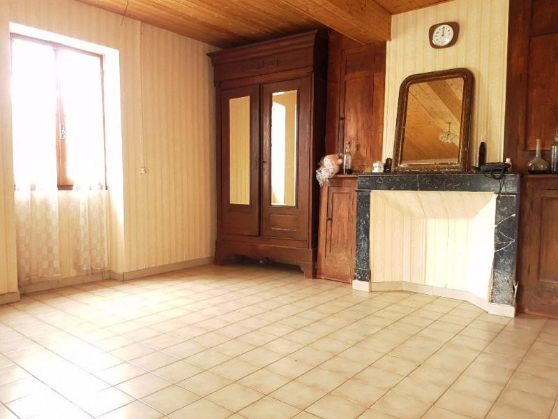 Sale house / villa Riscle 98000€ - Picture 5