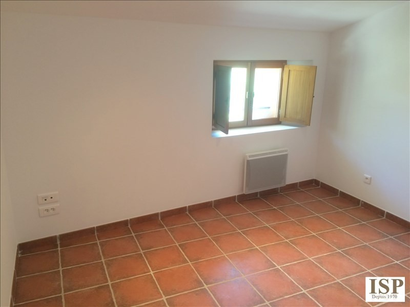 Location appartement Les milles 1 308€ CC - Photo 10