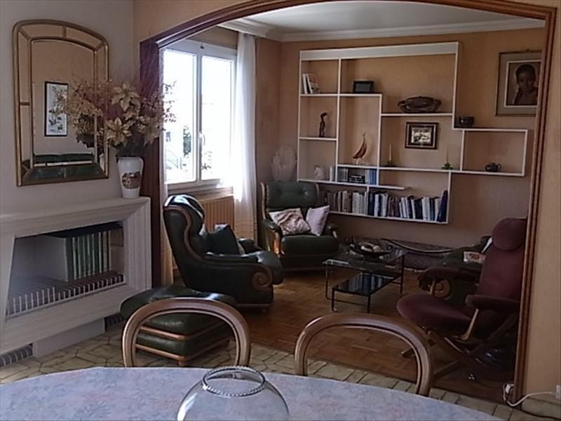 Vente maison / villa Royan 311750€ - Photo 8