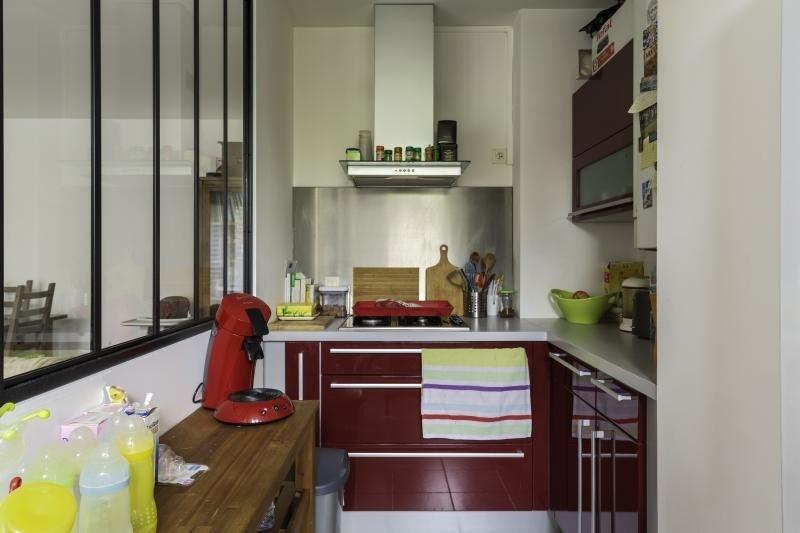 Vente appartement Villeneuve le roi 230000€ - Photo 3