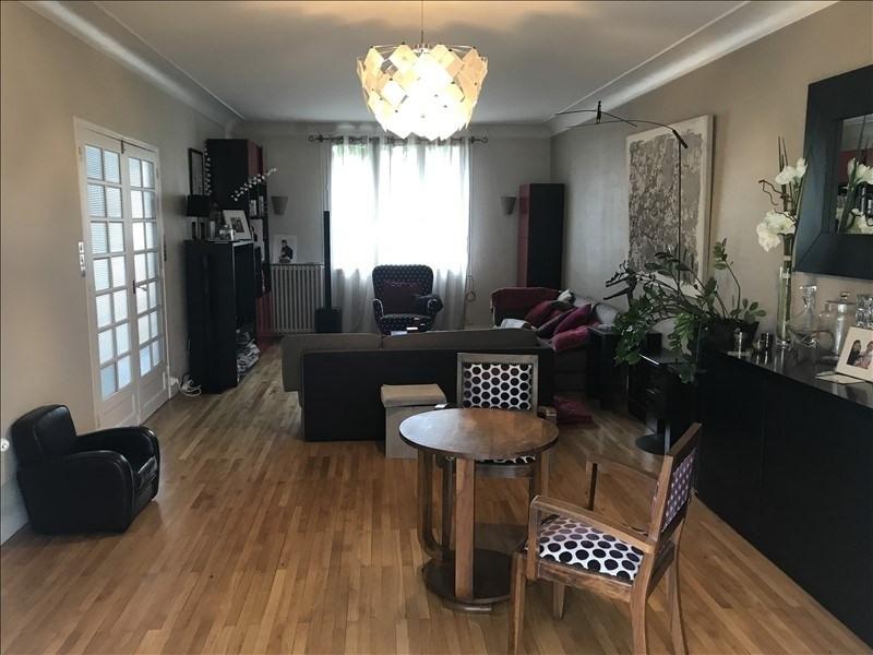 Vente maison / villa Cholet 240000€ - Photo 2