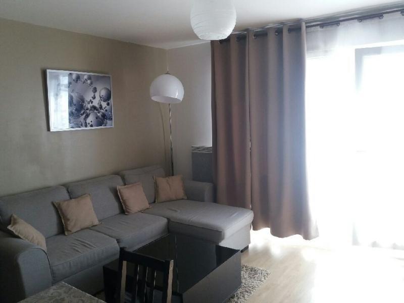 Verkoop  appartement Garges les gonesse 129000€ - Foto 1