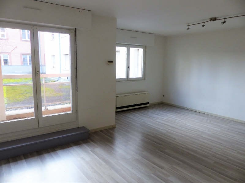 Vente appartement Haguenau 169 000€ - Photo 4