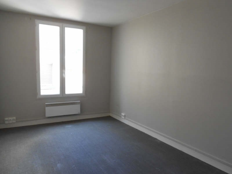Location appartement St germain en laye 1065€ CC - Photo 2