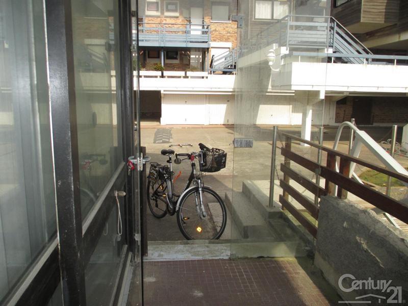 Venta  apartamento Deauville 203000€ - Fotografía 7