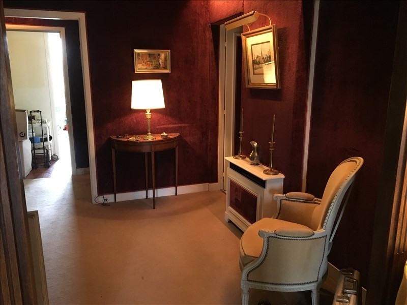 Vente appartement Louveciennes 650000€ - Photo 4
