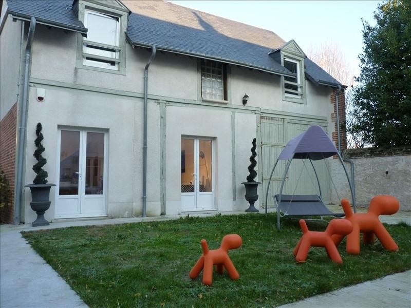 Vente de prestige maison / villa Olivet 749000€ - Photo 10