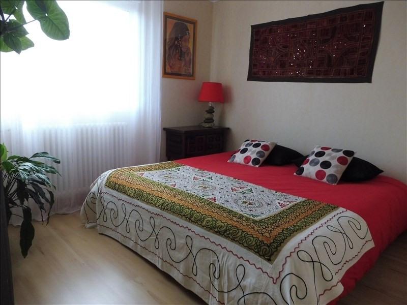 Vente maison / villa Ploeuc sur lie 99500€ - Photo 5