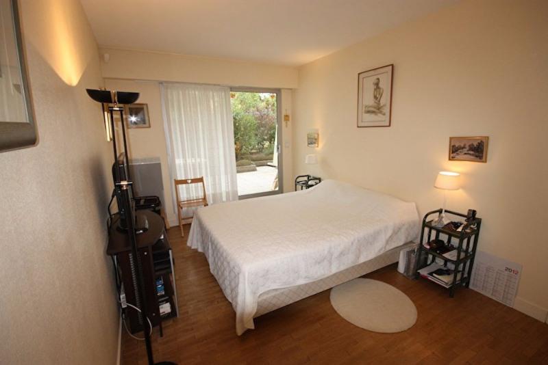 Vente de prestige appartement La baule 676000€ - Photo 4