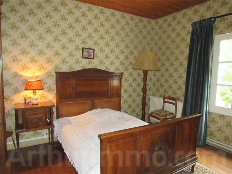 Sale house / villa Bergerac 163000€ - Picture 8