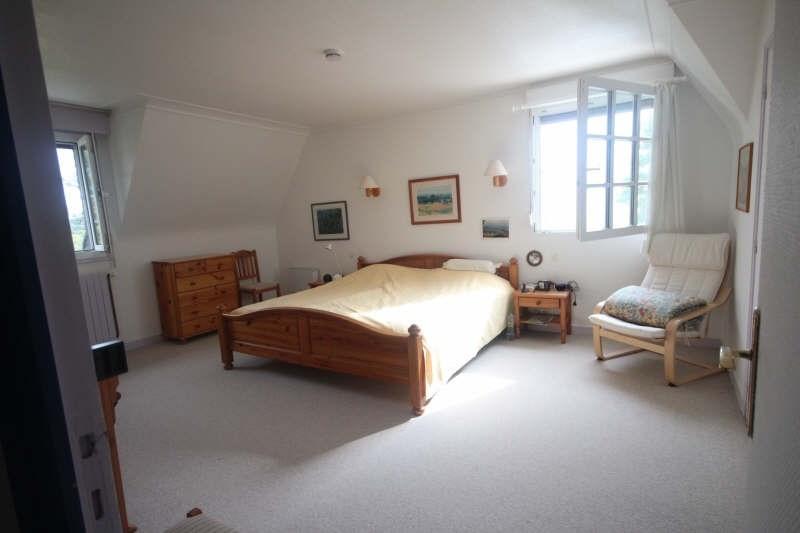 Deluxe sale house / villa Locoal mendon 1207000€ - Picture 4