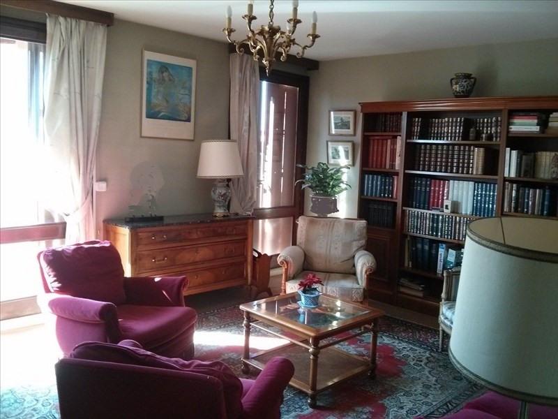 Vente appartement Montlucon 70045€ - Photo 1