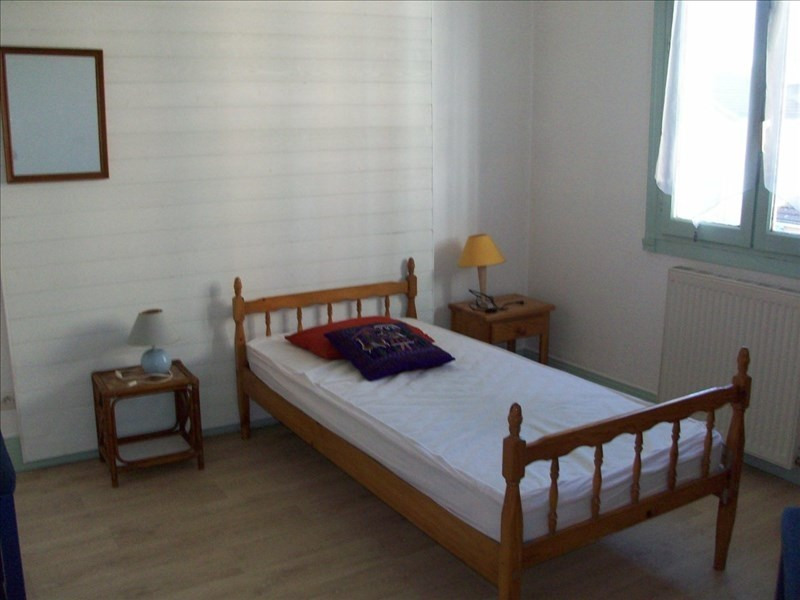 Investment property apartment Roanne 36000€ - Picture 2