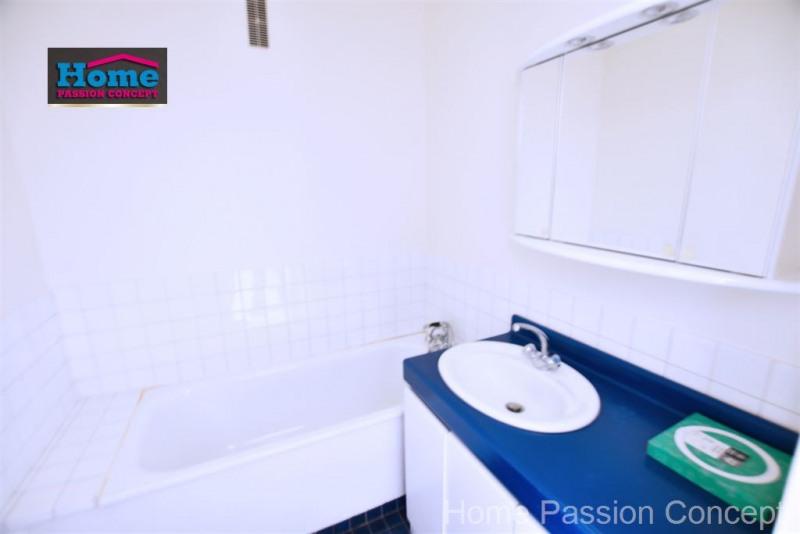 Vente maison / villa Nanterre 585000€ - Photo 8