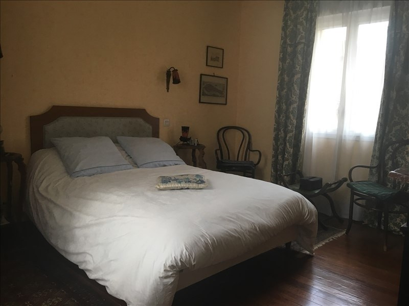 Produit d'investissement maison / villa Sens 367500€ - Photo 7