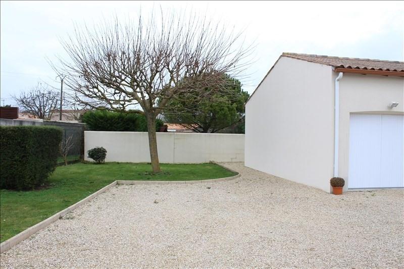 Vente maison / villa Thaire 205530€ - Photo 10