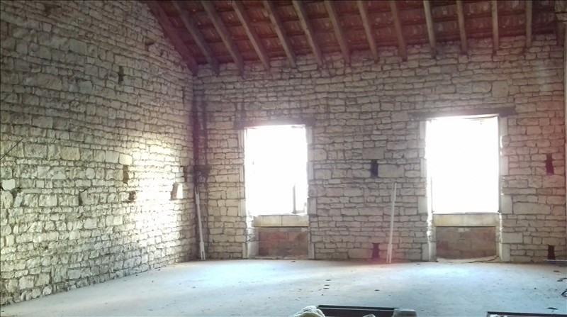 Sale house / villa Surgeres 199500€ - Picture 7