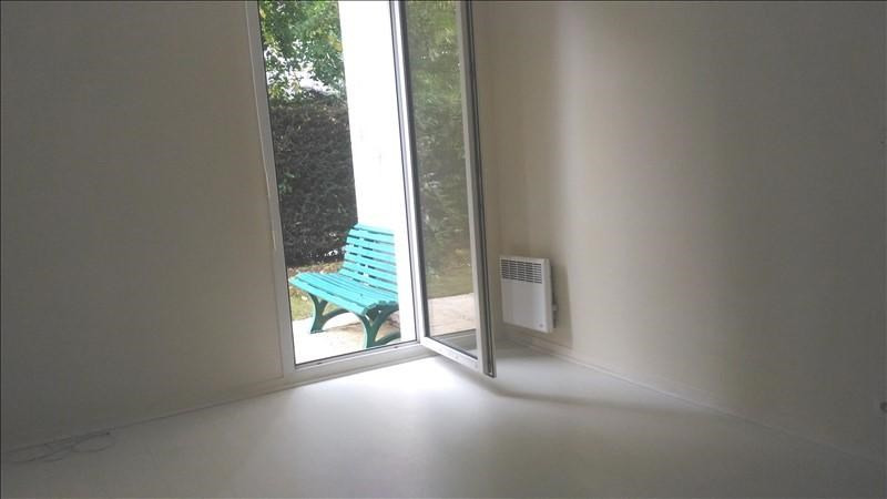 Location appartement Marly le roi 1290€ CC - Photo 6