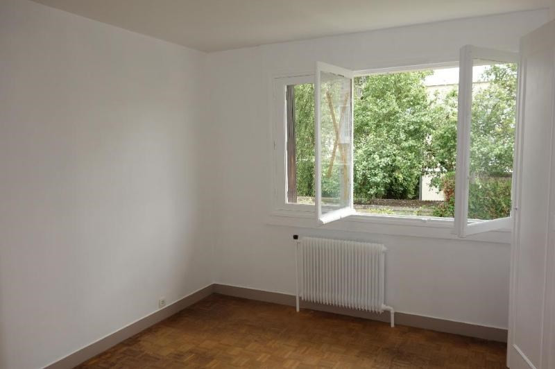 Vente maison / villa Lagny sur marne 270000€ - Photo 9