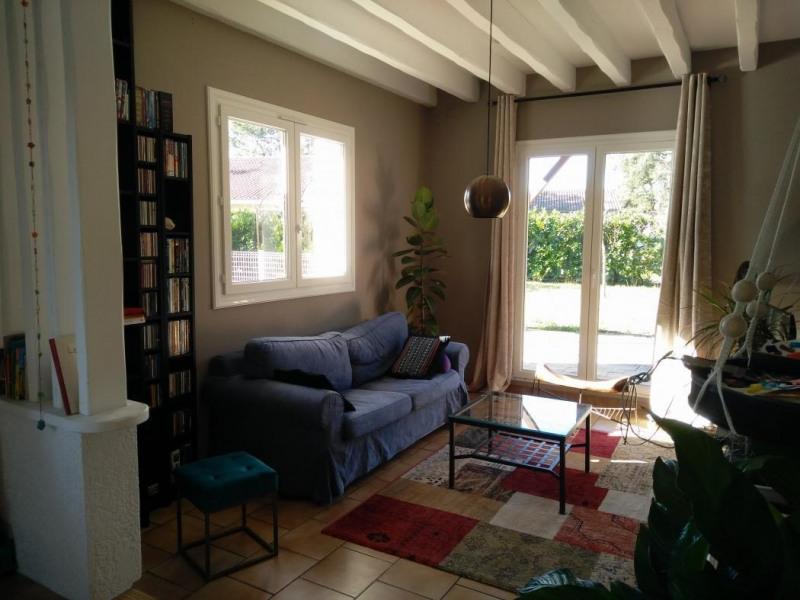 Vente maison / villa Labenne 451500€ - Photo 2
