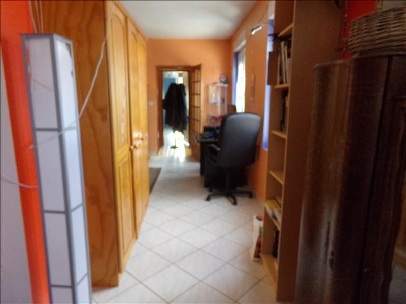 Sale house / villa Tortequesne 334400€ - Picture 4