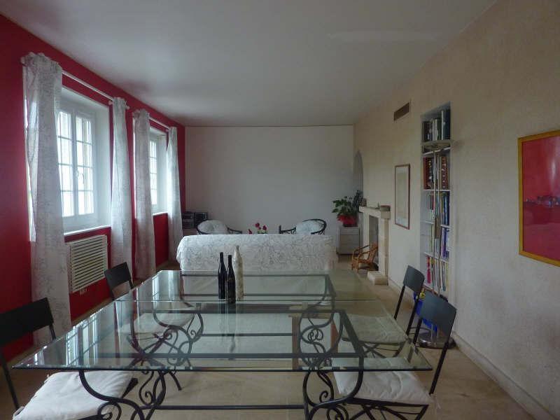 Vente maison / villa Villers cotterets 349000€ - Photo 3
