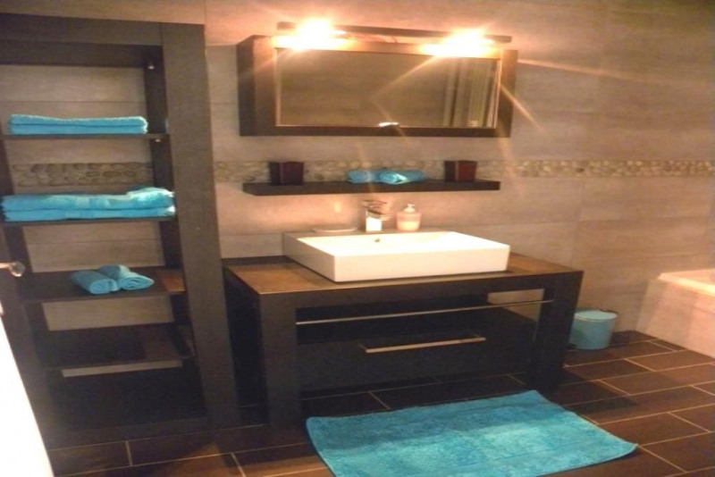 Vente appartement Juan les pins 175000€ - Photo 5