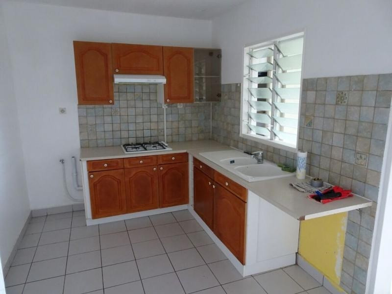 Sale apartment La possession 118 000€ - Picture 5