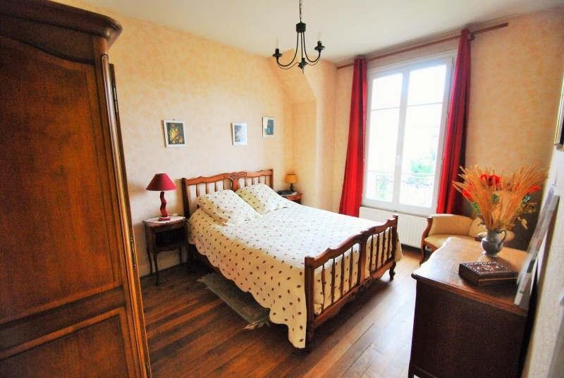 Sale house / villa Argenteuil 291000€ - Picture 6