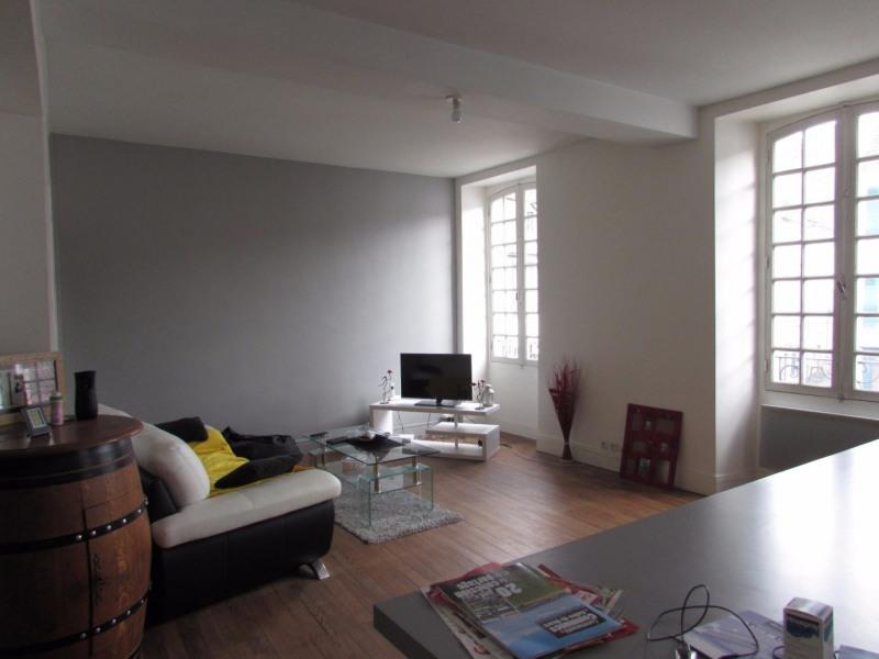 Produit d'investissement appartement Salies de bearn 85000€ - Photo 5