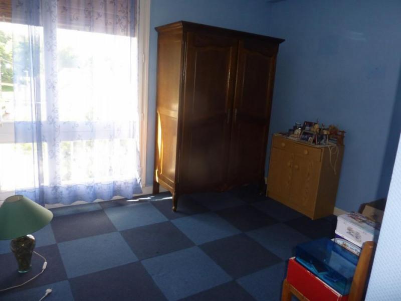 Vente appartement Lisieux 82000€ - Photo 3