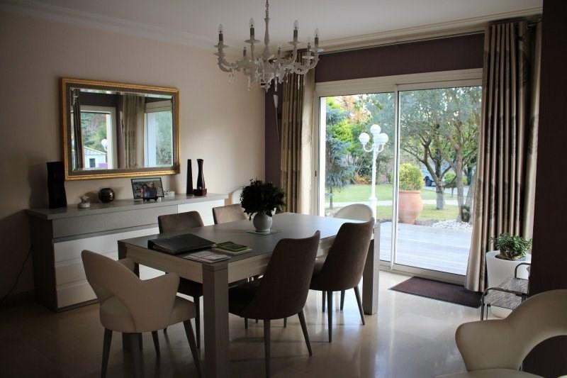Deluxe sale house / villa Olonne sur mer 850000€ - Picture 6