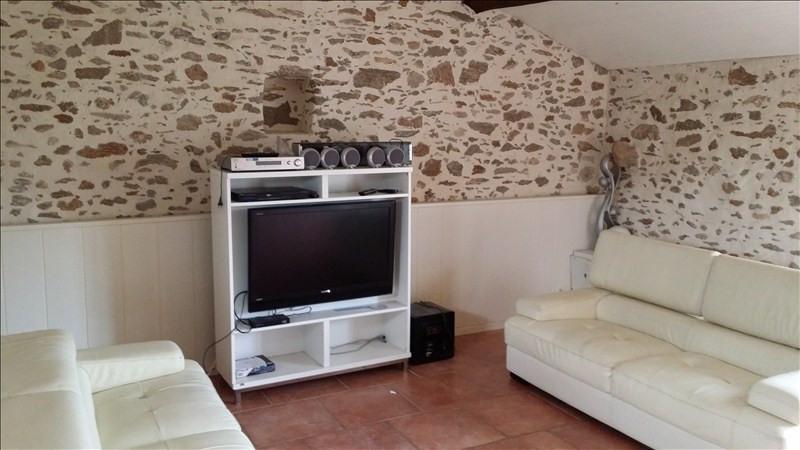 Vente maison / villa St brevin les pins 322000€ - Photo 4