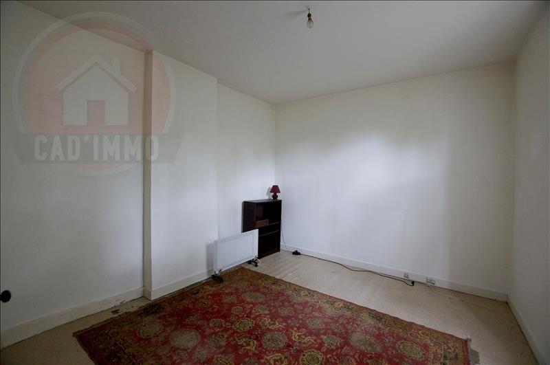 Vente maison / villa Bergerac 108000€ - Photo 5